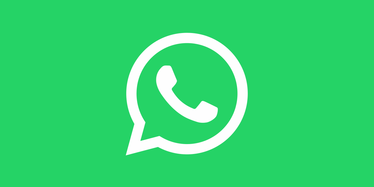 New Designed Settings UI goes for roll out for WhatsApp Messenger in Android
