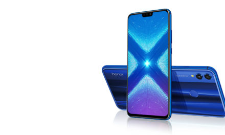 Honor 8X with 6.5-inch HD+ display, New Kirin 710 processor launched & sale goes on Oct'24