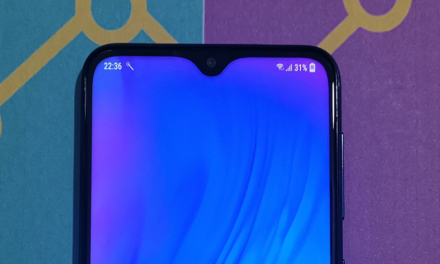 Samsung Galaxy M10 Unboxing & Rapid Review – Budget Smartphone in Premium Design