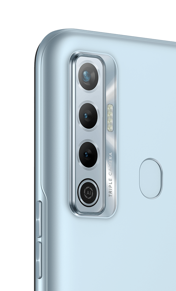 Techno Camon 17 Pro with MediaTek Helio G95 Chipset and ...